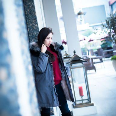 01月13日 摄影讲座 摄影技巧+外拍 老师现场指导评片_摄影师江南的返片