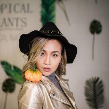 2018-02-10 红包活动 孵化装置艺术 舞蹈演员模特 华府艺术空间_摄影师江南的返片