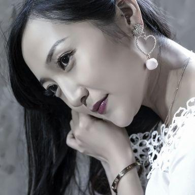 2018-03-04 淑女风/暗黑风 1933老场坊 2个模特_摄影师刘琳的返片