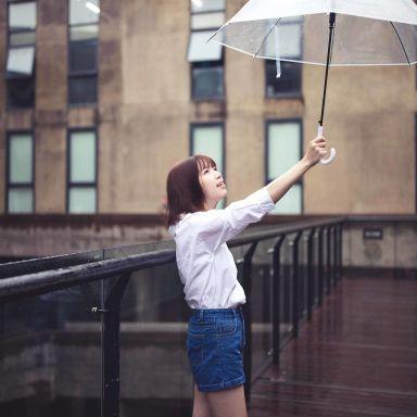 2018-05-19 武康路人像外拍_摄影师郭小皓的返片