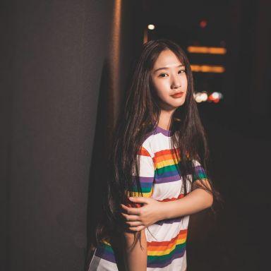 2018-06-23 外滩夜景街拍_摄影师郭小皓的返片