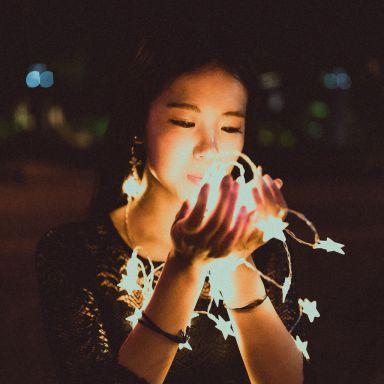 2018-06-28 外滩夜景_摄影师郭小皓的返片