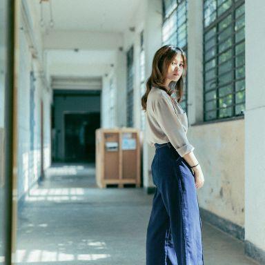 2018-07-29 武康路街拍 自由风格_摄影师郭小皓的返片