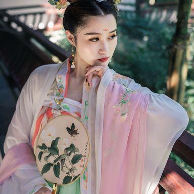 2018-07-16 醉白池汉服_摄影师郭小皓的返片