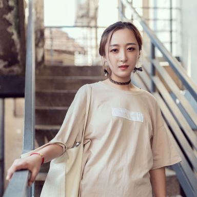 2018-08-23 m50创意园区,外景和内景_摄影师郭小皓的返片