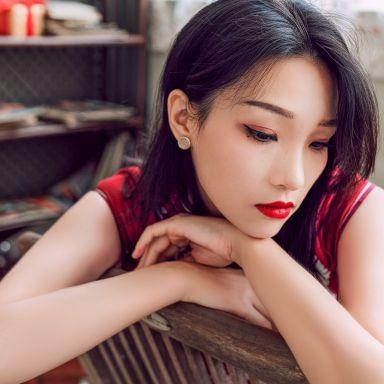 2018-08-26 复古室内棚拍_摄影师郭小皓的返片