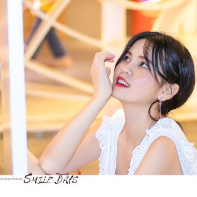 2018-09-02 大悦城_摄影师晦恩的返片
