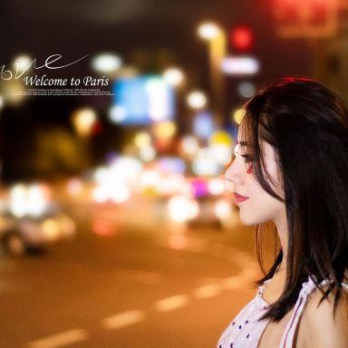 2018-09-14 外滩夜景_摄影师晦恩的返片