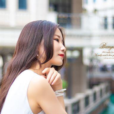 2018-09-22 威尼斯小镇_摄影师晦恩的返片