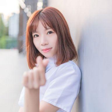 2018-10-20 同济大学JK_摄影师郭小皓的返片