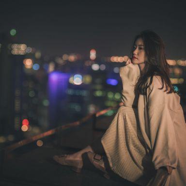 2018-10-24 天台夜景_摄影师徐亮的返片
