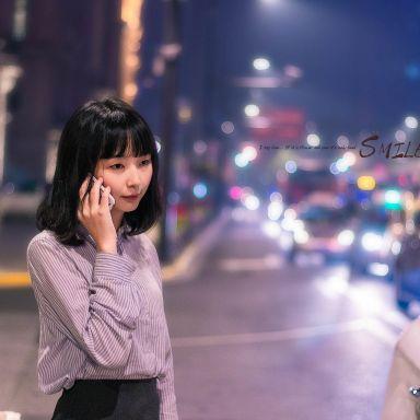 2018-10-23 外滩夜景_摄影师晦恩的返片