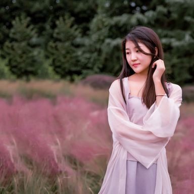2018-10-21 上海植物园外拍_摄影师小崔设计的返片