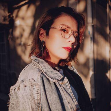 2018-10-27 老西门时尚街拍_摄影师sanyi的返片