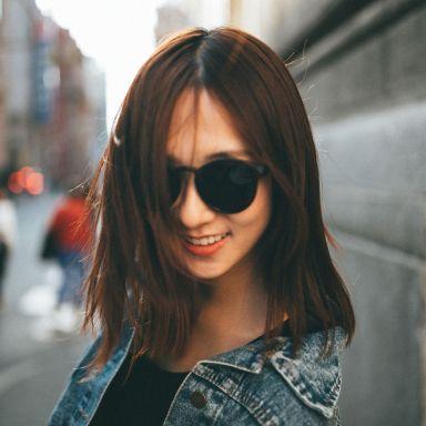 2018-10-28 福州大厦&外滩_摄影师郭小皓的返片