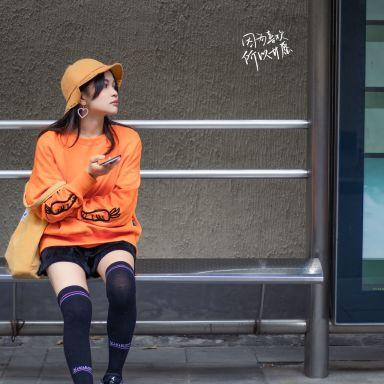 2018-11-06 武康路街拍_摄影师晦恩的返片