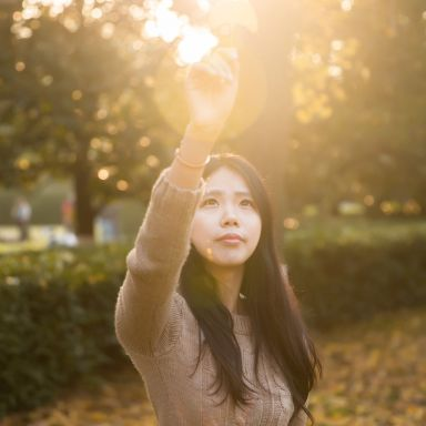 2018-11-24 2018-11-24 自由报名活动 交通大学 校园风少女写真_摄影师奥特曼的返片