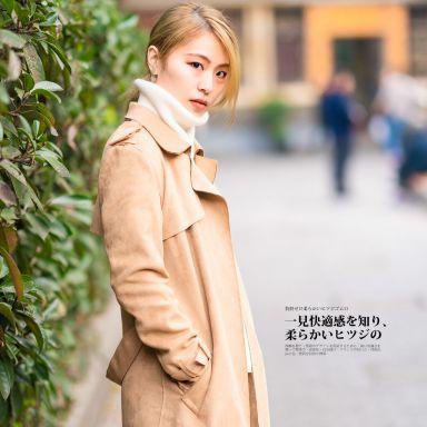 2018-11-25 多伦路文化名人街_摄影师晦恩的返片