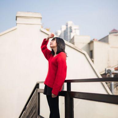 2018-11-27 随便一条小街_摄影师郭小皓的返片