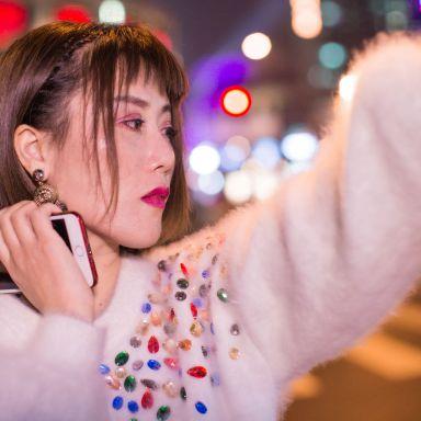 2018-11-29 南京西路吴中路夜景_摄影师黑桃的返片