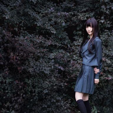2018-11-23 漫步森林_摄影师小崔设计的返片