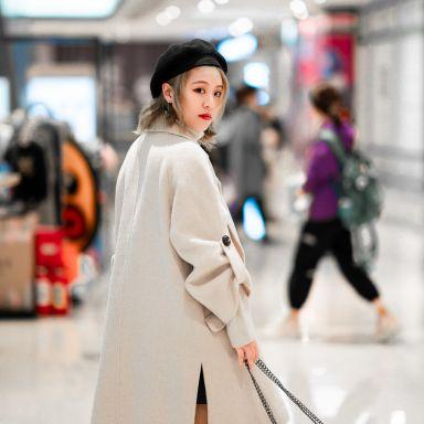2018-12-02 大悦城_摄影师晦恩的返片