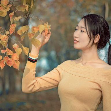2018-11-29 后滩公园_摄影师唐杰客的返片