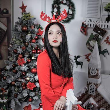 2018-12-08 温馨圣诞_摄影师唐杰客的返片